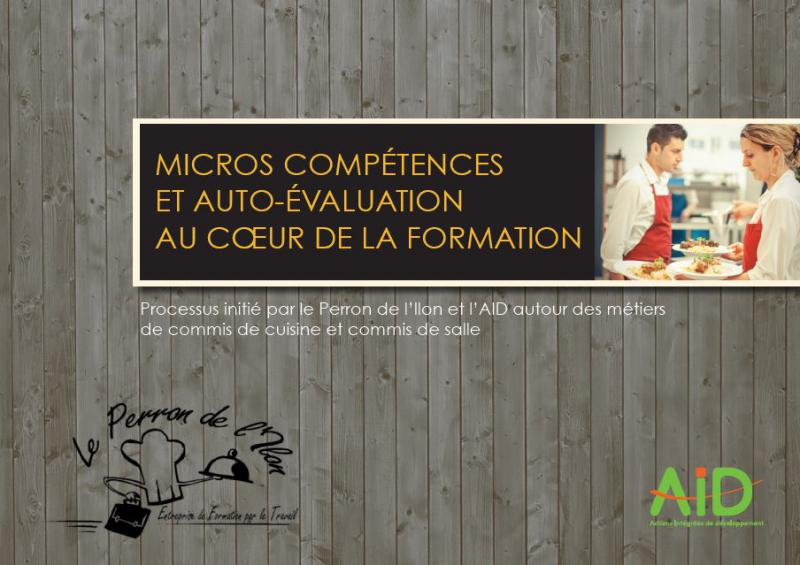 20160405, brochure Perron couverture