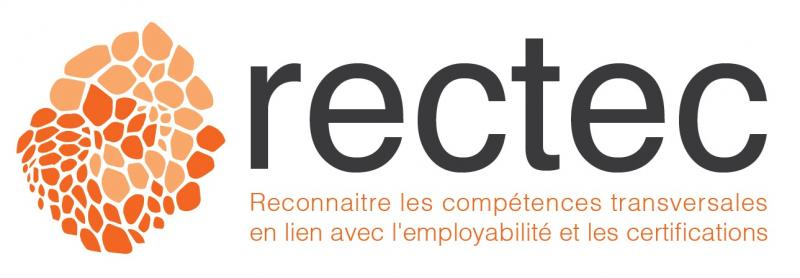 logo RECTEC